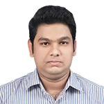 Aniket Mulay<br/><p class=